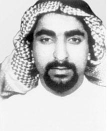 مظنون اصلی بمبگذاری الخبر عربستان بازداشت شد