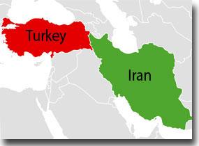 iran_turkey_map_persian_herald