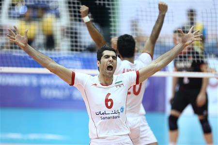 iran_volleyball_asia_championship-persian-herald