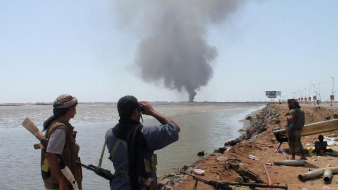 yemen_troops-parsian-australia