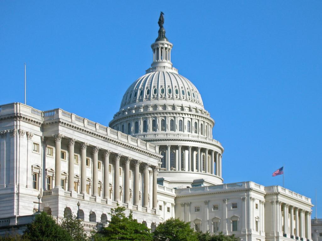 مجلس نمایندگان آمریکا به توافق با ایران رای منفی نمادین داد
