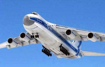 آمریکا: روسیه قصد ایجاد پایگاه هوایی در سوریه را دارد