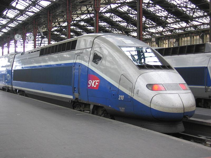 راهآهن فرانسه به پرداخت ۱۵۰ میلیون یورو غرامت به کارگران مراکشی محکوم شد