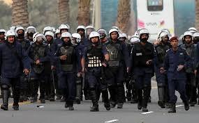 bahrain_police-force-Parsianaustralia