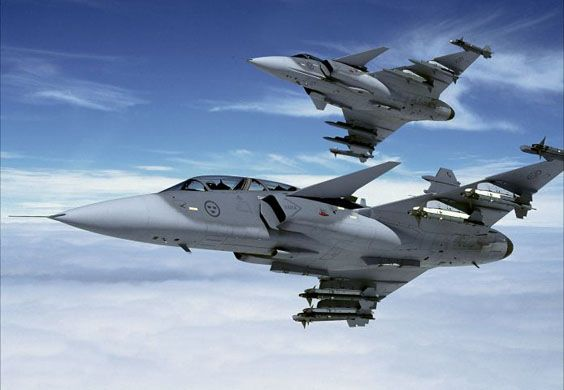 rafale_fighter_jets_persian_herald