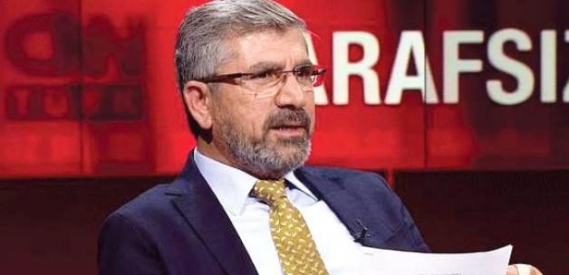 نخست وزیر ترکیه قول یافتن قاتلان ایلچی را داد