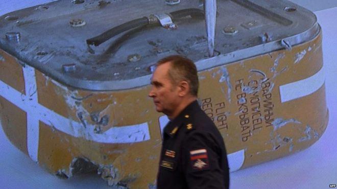 russian-fighter-jet-blackbox-persian-herald