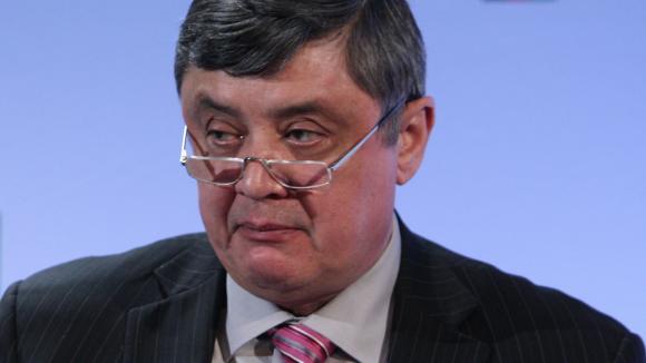 روسیه: برای مبارزه با داعش با طالبان در تماس هستیم