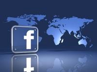 فیسبوک خرید و فروش شخصی اسلحه را ممنوع کرد