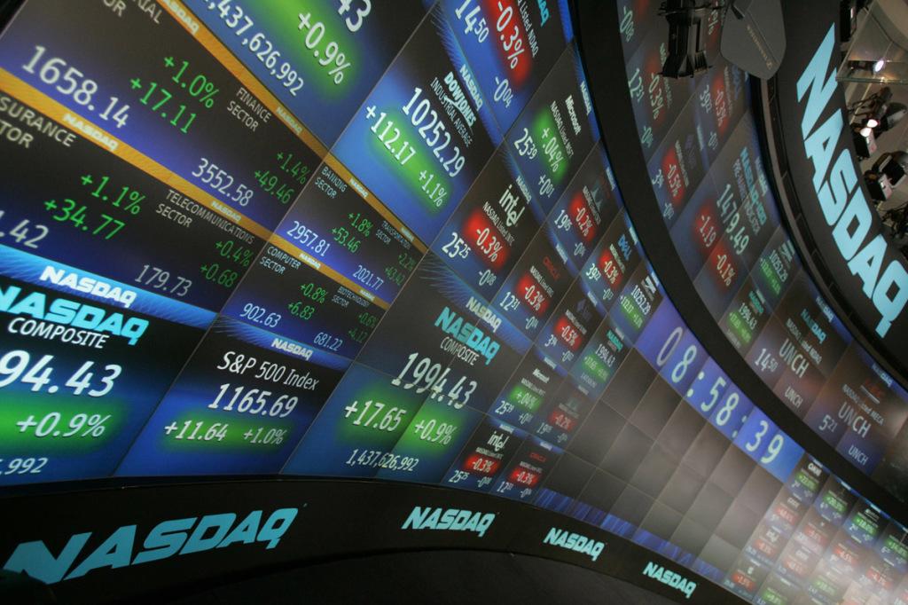اقتصاد جهان در سال ۲۰۱۶: هشت پرسش اساسی