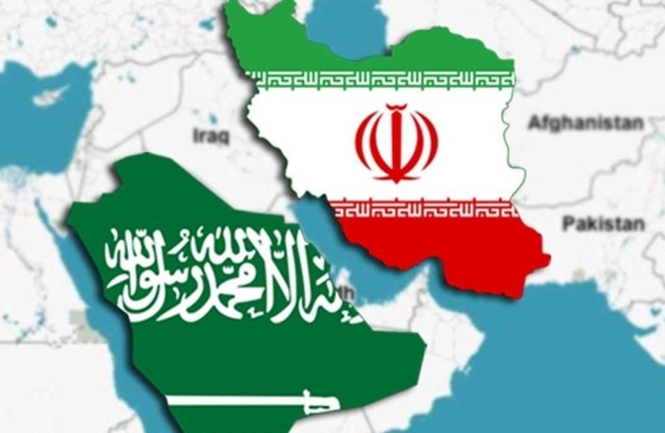 ایران به کارشکنی عربستان در صدور ویزا برای هیئت ایرانی اعتراض کرد