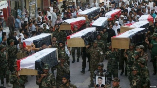 iraq_mass_graves-persian-herald-australia