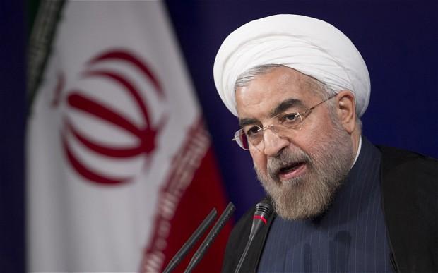 Hassan-Rouhani_persian-herald-australia