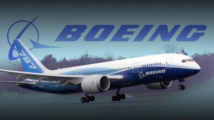 boeing-787-parsian-australia