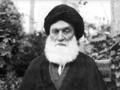 مرور تاریخی؛ درگذشت آیتالله بروجردی و به هم خوردن توازن قوا میان حوزه و حکومت