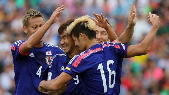 japan_players_afghanistan_Persian-Herald-Australia