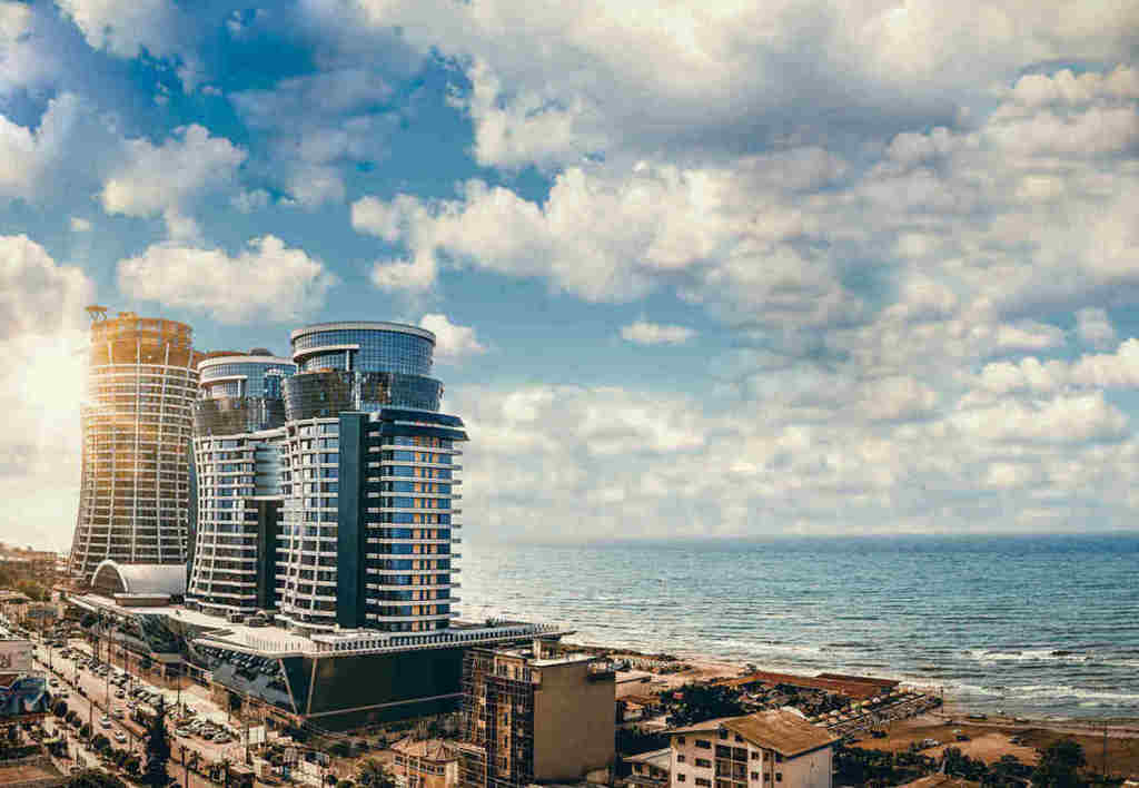 meliahotels-iran-persian-herald