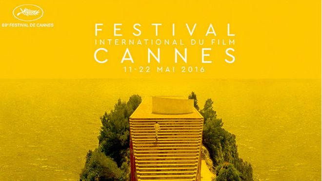 cannes_film_festival_Persian_Herald_Australia