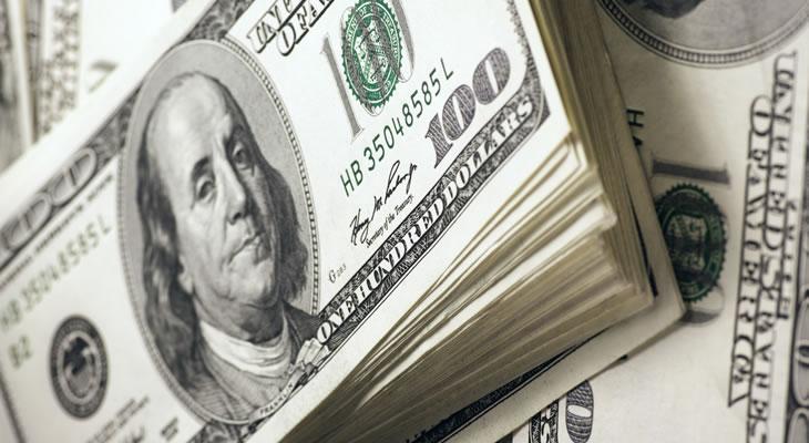 dollar-currency-persian-herald-australia