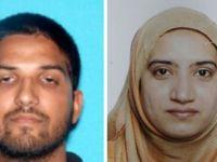 سه بازداشت تازه در ارتباط با کشتار سنبرناردینو کالیفرنیا