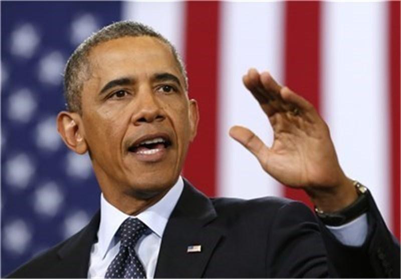 باراک اوباما در افغانستان-Persian-Herald-News-Australia