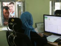 طرح جدید دولت افغانستان زمان گرفتن گذرنامه را به چهار روز کاهش داد