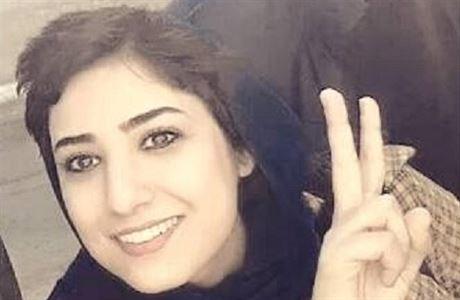 atena_farghadani-persian-herald-australia