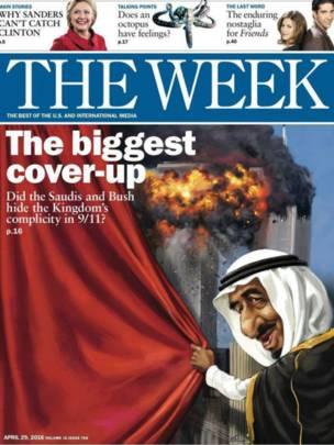 saudi arabia_11_september_persian_herald_australia