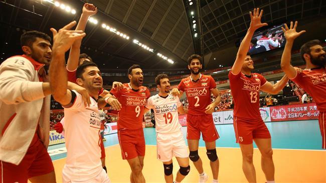 iran-volleyball-olympic-persian-herald-australia