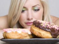 هشت واقعیت تلخ راجع به شکر