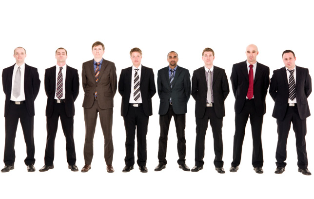 tall-men-short-men-persian-herald-australia