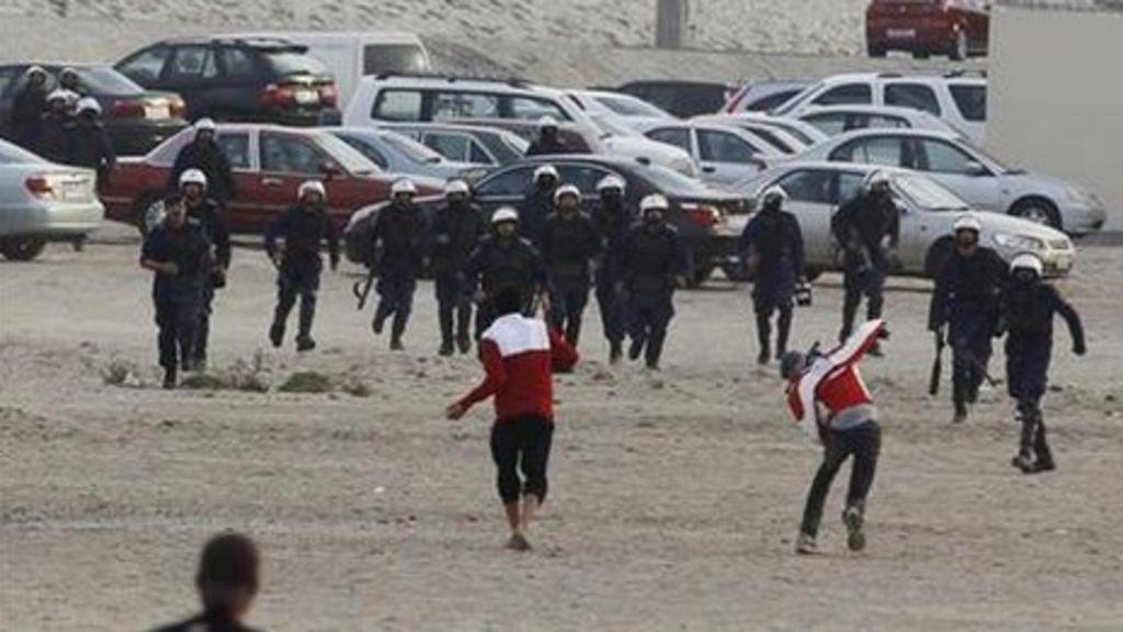 bahrain_unrest-persian-herald-australia