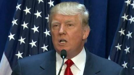 donald-trump-presidential-announcement-persian-herald