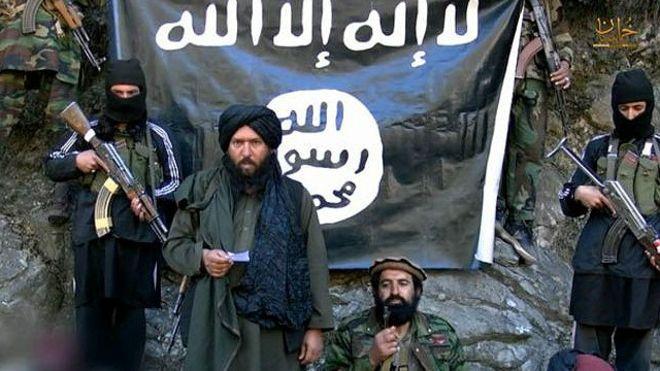 hafez_saeed_isis_leader-persian-herald-australia