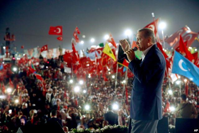 president__erdogan_istanbul_raly