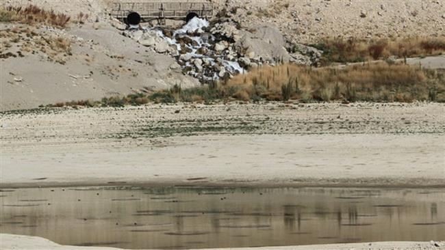 water-persian-herald-australia