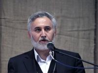 احضار محمدرضا خاتمی، برادر رئیس جمهور اسبق ایران به دادگاه