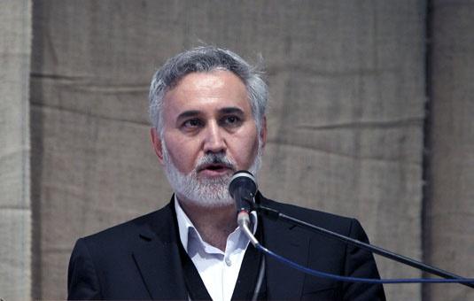 محمدرضا-خاتمی-Persian-herald-Australia