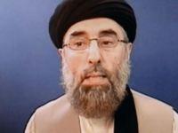 توافقنامه صلح میان رهبران دولت افغانستان و حزب اسلامی امضا شد