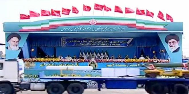 iran-army-day-parade-persian-herald-australia