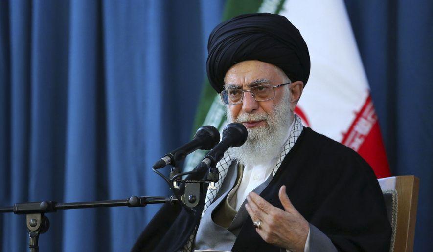 ali-khamenei-persian-herald-australia