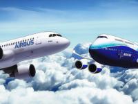 توافق با ایرباس و بوئینگ تقریبا نهایی شده و هواپیماها تا پایان سال وارد ایران میشوند