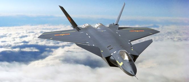 chinese_j20_fighter_persian-herald-australia