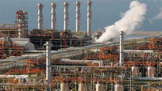 iranian-oil-refinery-persian-herald-australia