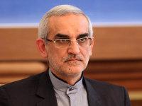 عذرخواهی و استعفای مدیرعامل راه آهن ایران در پی سانحه قطار
