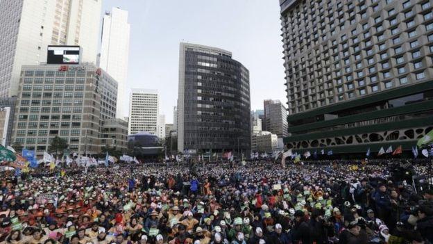 rally-in-seoul-persoan-herald-australia