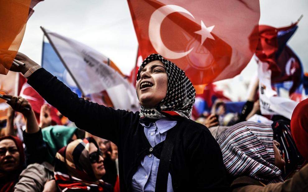turkey_women_persian-herald-australia