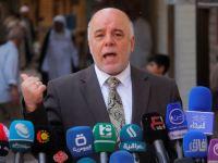 نخست وزیر عراق میگوید برای نابودی داعش سه ماه وقت نیاز است