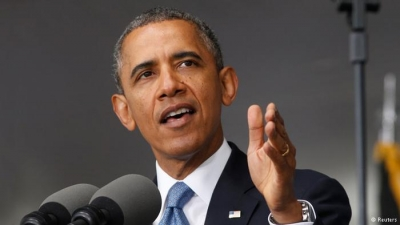 توصیه اوباما به رهبری افغانستان-Persian Herald-Australia