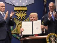 لغو ویزای اتریش ۳۰۰ ایرانی در پی تصمیمهای دولت آمریکا